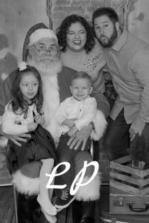 Ringeis Christmas 2018 (6 of 25)