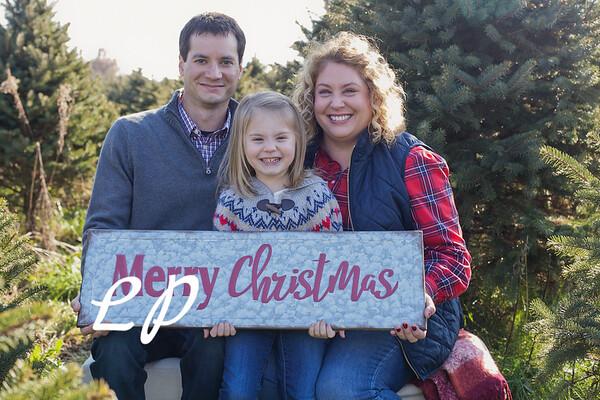 Shamp Family Christmas 2018 (9 of 23)