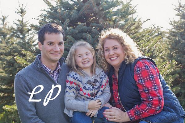 Shamp Family Christmas 2018 (6 of 23)
