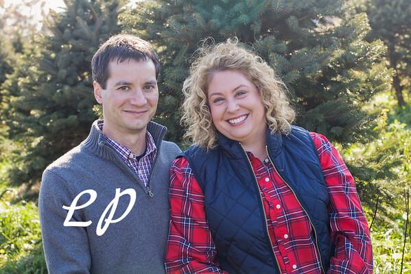 Shamp Family Christmas 2018 (13 of 23)