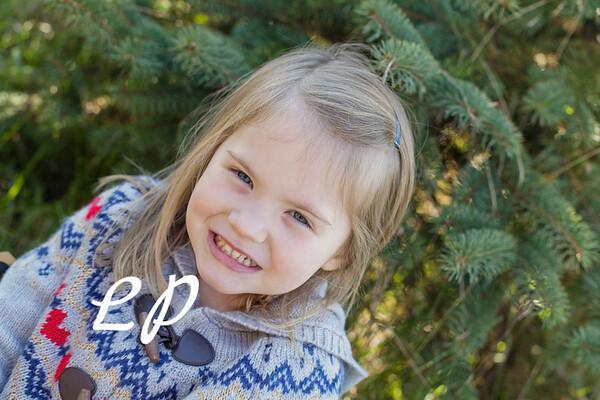 Shamp Family Christmas 2018 (4 of 23)
