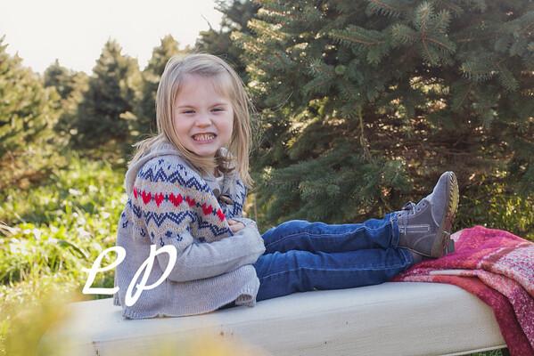 Shamp Family Christmas 2018 (14 of 23)