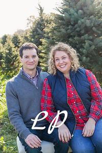 Shamp Family Christmas 2018 (12 of 23)