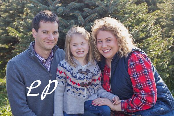 Shamp Family Christmas 2018 (8 of 23)