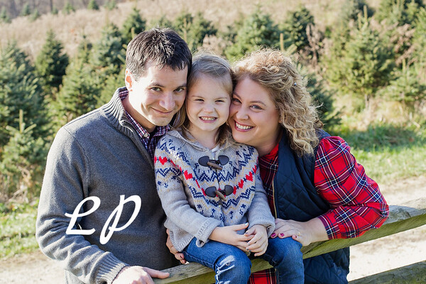 Shamp Family Christmas 2018 (2 of 23)