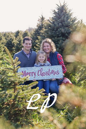 Shamp Family Christmas 2018 (11 of 23)