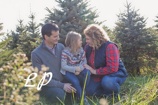 Shamp Family Christmas 2018 (7 of 23)