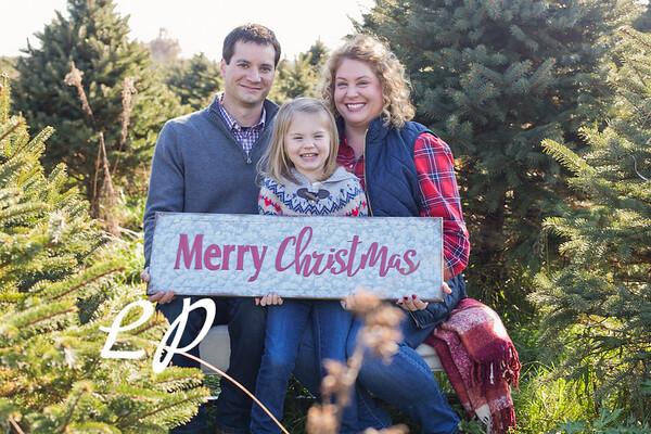 Shamp Family Christmas 2018 (10 of 23)