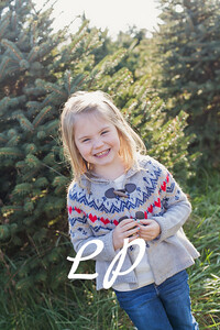 Shamp Family Christmas 2018 (5 of 23)