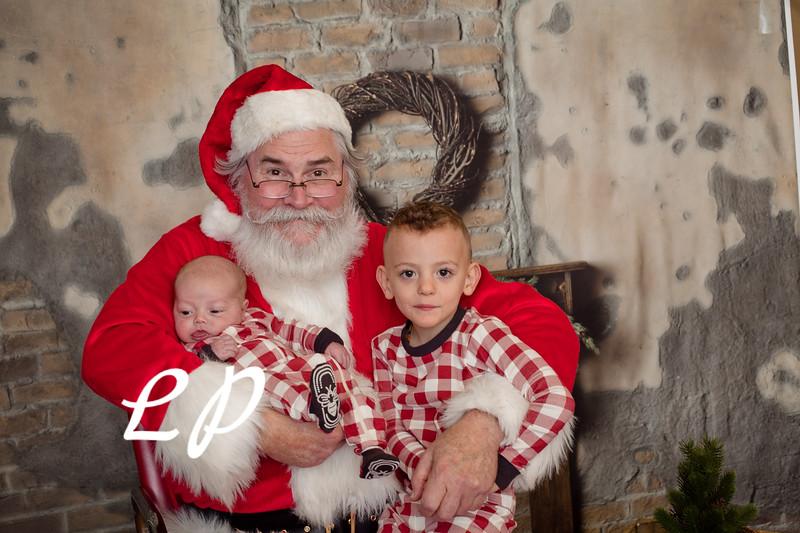 Sisson Christmas 2018 (10 of 18)