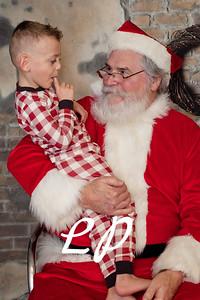 Sisson Christmas 2018 (11 of 18)