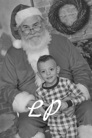Sisson Christmas 2018 (7 of 18)