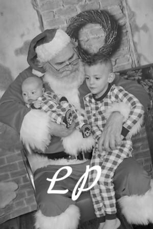 Sisson Christmas 2018 (9 of 18)