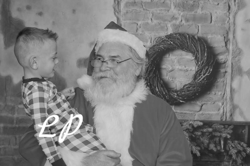 Sisson Christmas 2018 (12 of 18)