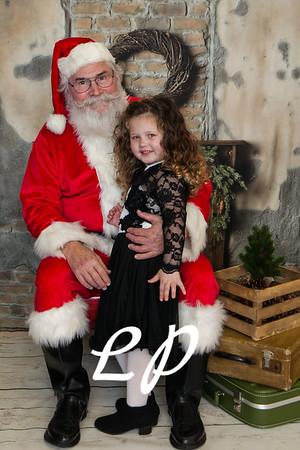 Strizak Santa Christmas (1 of 26)