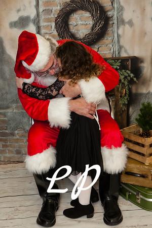 Strizak Santa Christmas (3 of 26)