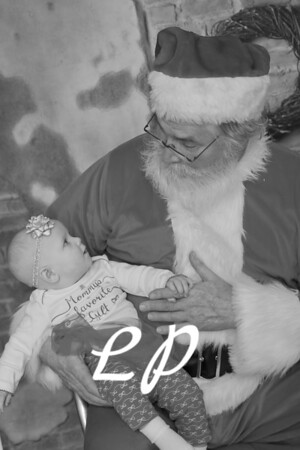 Sutter Christmas 2018 (8 of 54)