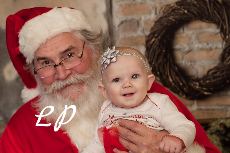 Sutter Christmas 2018 (9 of 54)
