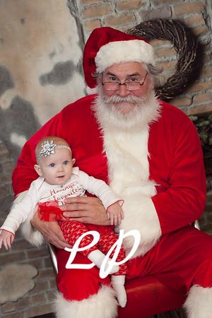 Sutter Christmas 2018 (7 of 54)