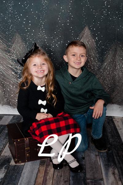 Vasiloff Christmas 2018 (6 of 18)