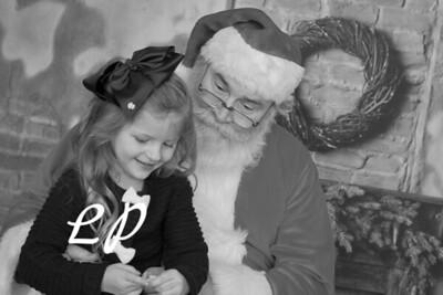 Vasiloff Christmas 2018 (13 of 18)