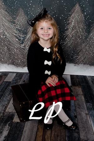 Vasiloff Christmas 2018 (3 of 18)