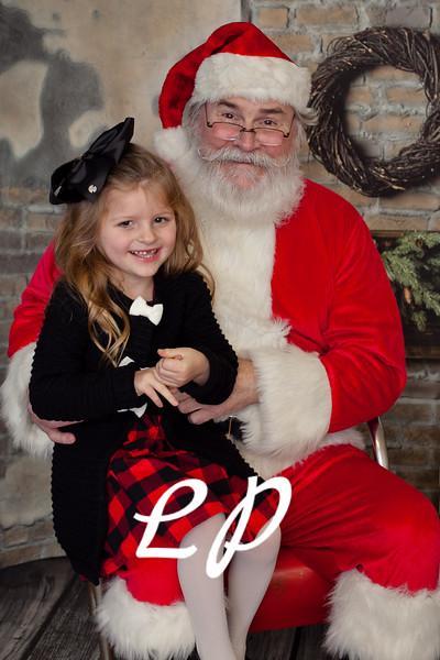 Vasiloff Christmas 2018 (14 of 18)