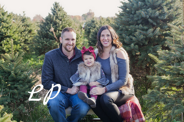 Wallace-Smith Family Christmas 2018 (2 of 28)