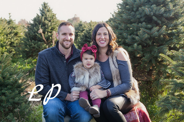 Wallace-Smith Family Christmas 2018 (1 of 28)