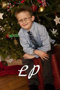 Warner Christmas (6)