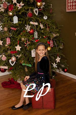 Warner Christmas (1)