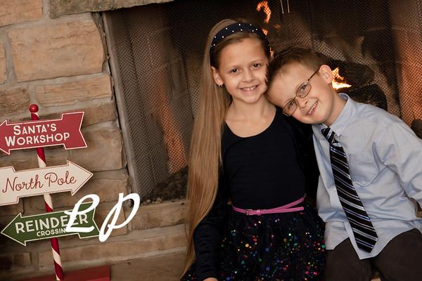 Warner Christmas (10)
