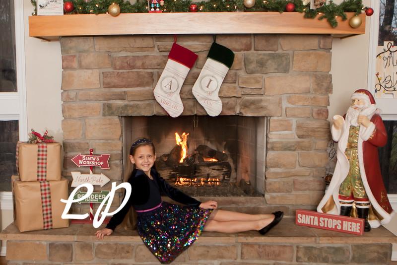 Warner Christmas (12)
