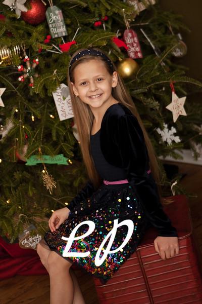 Warner Christmas (2)