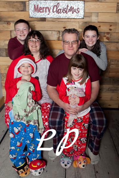 Williams Christmas 2018 (15 of 33)