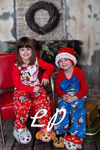 Williams Christmas 2018 (7 of 33)