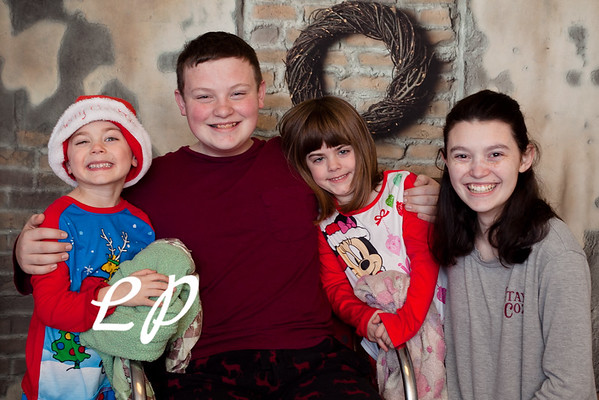 Williams Christmas 2018 (4 of 33)