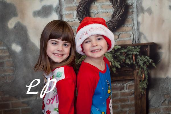 Williams Christmas 2018 (9 of 33)