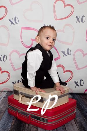Brody Valentines Day (12)