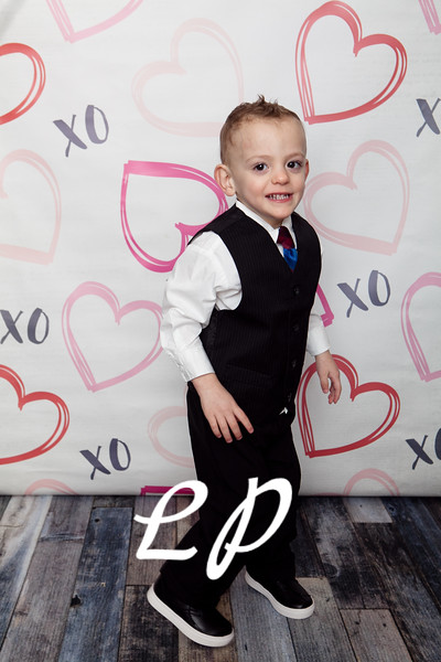 Brody Valentines Day (14)