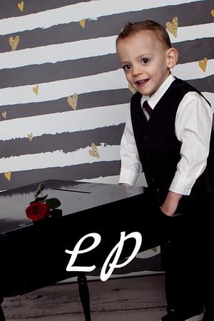 Brody Valentines Day (10)