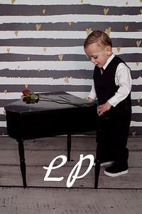 Brody Valentines Day (7)