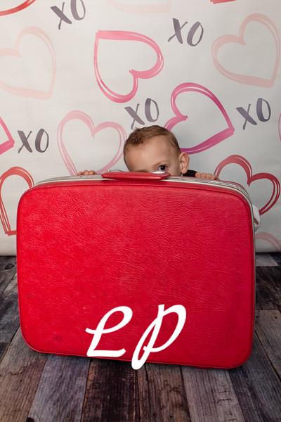 Brody Valentines Day (13)