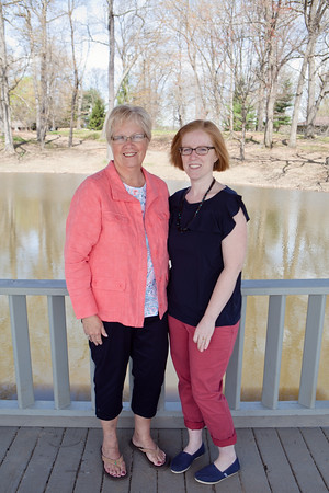 Eckberg Mom and Me (14 of 28)