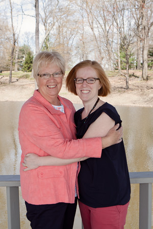 Eckberg Mom and Me (12 of 28)