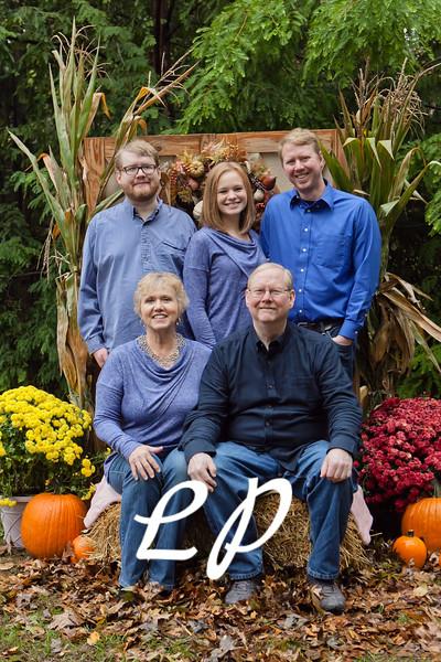 Joles Family Fall 2018 (13 of 13)
