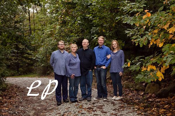 Joles Family Fall 2018 (7 of 13)