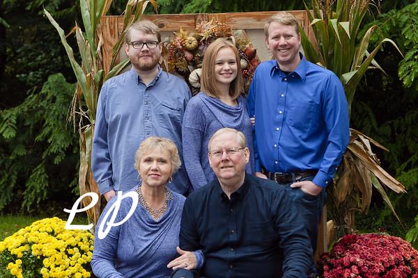 Joles Family Fall 2018 (12 of 13)