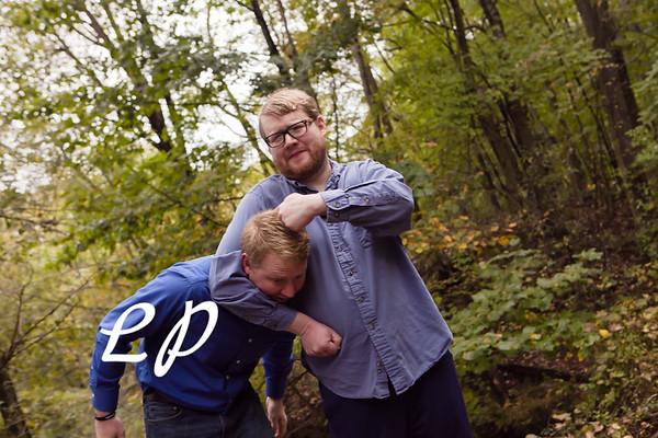 Joles Family Fall 2018 (4 of 13)