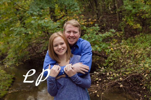 Joles Family Fall 2018 (6 of 13)